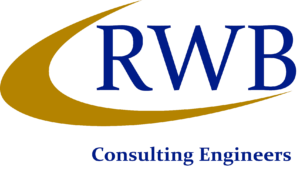 RWB Consulting Engineers Logo